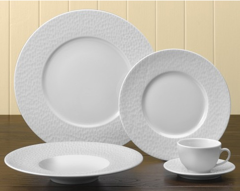 dinnerplates