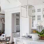 The Modern Beach Cottage Design Gallery by Cortney North